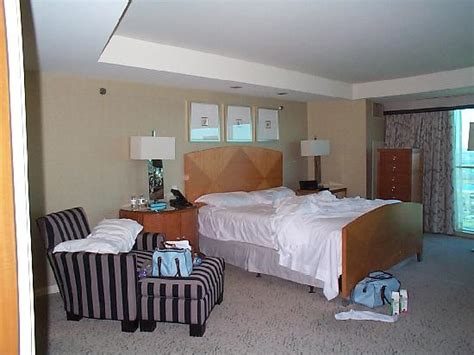 two bedroom suites atlantic city 2 bedroom suite borgata atlantic city home