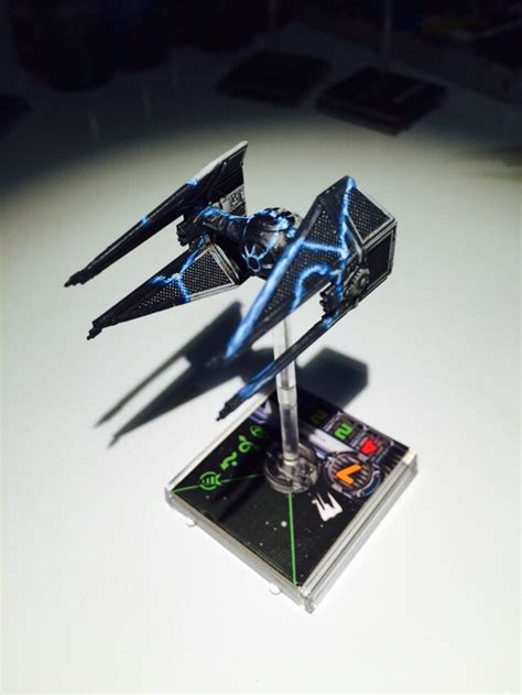 Painting X Wing Miniatures by 253 Best Images About Xwing Minis On Miniature