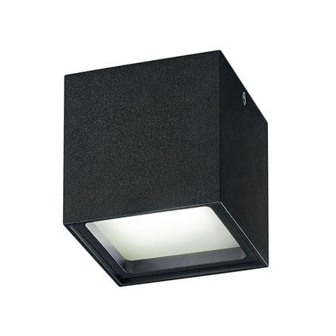 deckenleuchte kaufen deckenleuchte siri led metall schwarz helestra a