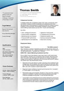 Professional Resume Sles Free by 10 Updated And Professional Resume Tips Writing Resume Sle