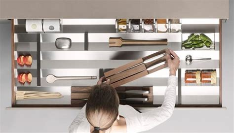 lade da salotto moderne clever storage idee arredo idee per arredare le casa