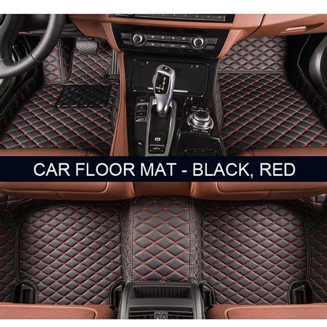 3d Mats For Cars by Popular 3d Car Floor Mats Buy Cheap 3d Car Floor Mats Lots