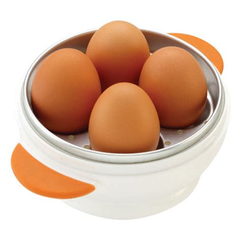 Boiley The Eggy by Cocedor De Huevos Big Boiley Kook Time Products S L