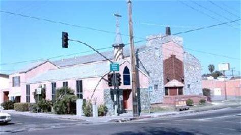elkins park pa calvary baptist church calvary baptist baptist church san diego ca business listings directory