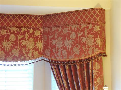 Cornice Patterns Cornice Portfolio St Louis Mo Brewer Quilt Design