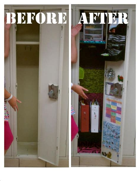 how to make locker decorations at home 520 best images about school locker ideas on pinterest