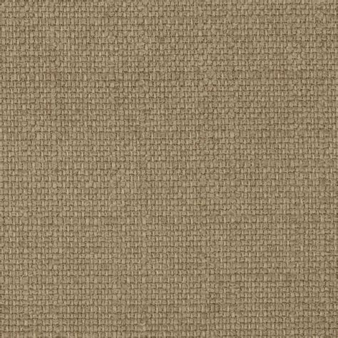 hollywood water repellent upholstery beige discount