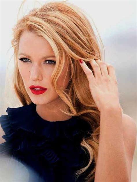 strawberry blonde hair colors for 2017 new haircuts to 15 long strawberry blonde hair hairstyles haircuts