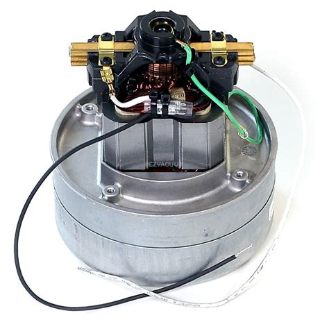 ametek vacuum motor ametek 115923 blower vacuum motor