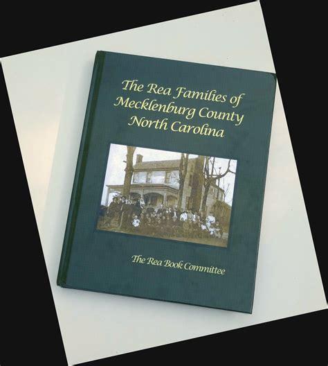 my family history book memoir helper