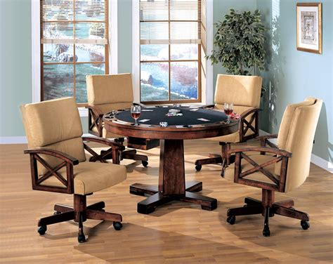 Best Discount Furniture Stores by Discount Oak Furniture At The Galleria