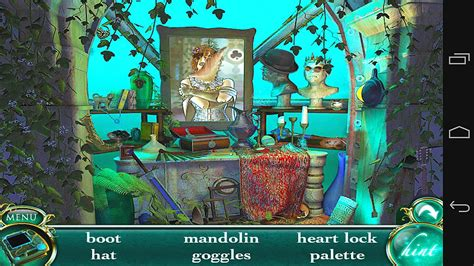 big fish games full version android empress of the deep full android apps on google play