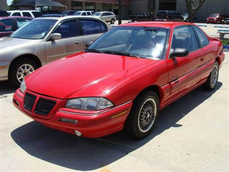 pontiac grand am 1993 jefferson city mitula cars