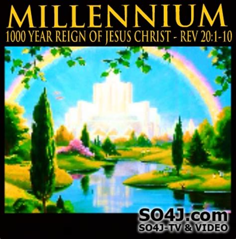 1000 images about christian pics so4j