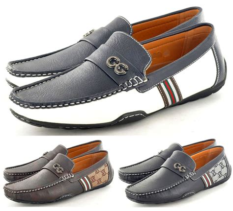 loafers casual shoes collection adworks pk adworks pk