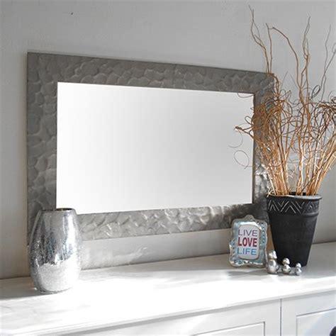 diy knock off metallic mirror frame hometalk diy knock off metallic mirror frame hometalk