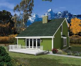 saltbox house plans home home design and style saltbox style home plans traditional saltbox house plans