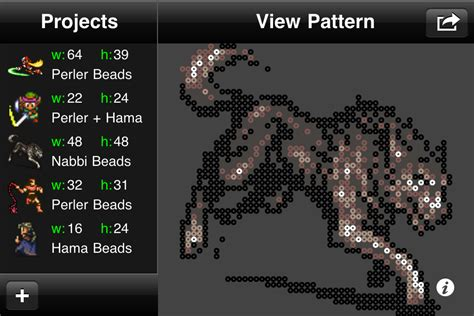 bead it app bead it hd utilities entertainment free app for iphone
