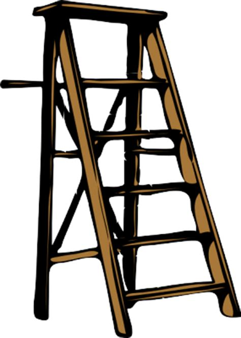 free cute ladder cliparts, download free clip art, free
