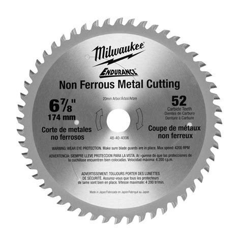 milwaukee circular saw price compare