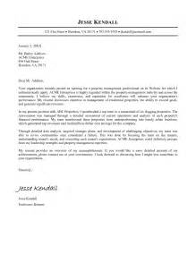 General Cover Letter For All by Resume Exles General Exles Of Cover Letter Exle