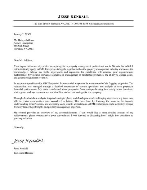 business cover letter format 3 png
