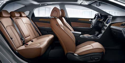 Seat Cover King Tucson Car Pro Test Drive 2015 Hyundai Sonata Limited Review