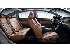 Car Seat Covers Toyota Highlander