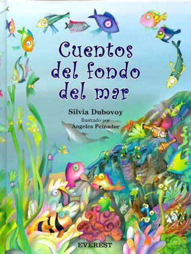 libro la pieza del fondo donde canta el mar p 250 blico libros