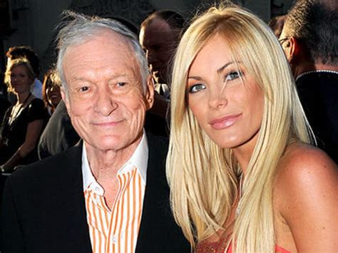 len höffner hef harris lied about our ny daily news