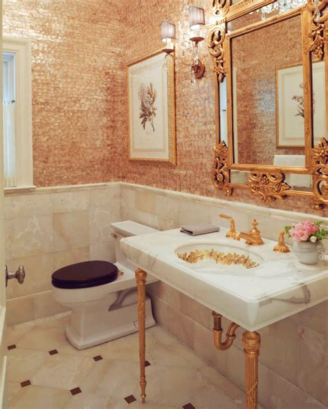 what is bathroom in french 3 secrets to french decorating versailles inspired rooms