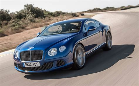 bentley blue color 2015 bentley continental gt v8 s blue color wallpaper
