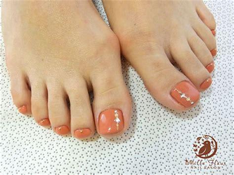 easy nail art designs easy nail art