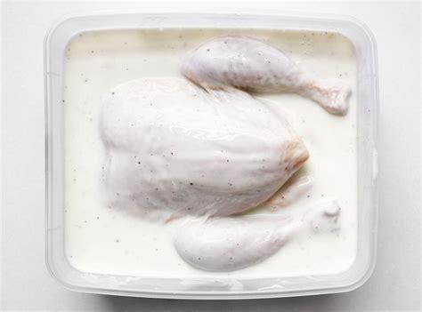 how much table salt for turkey brine best 25 brine recipe ideas on roast turkey