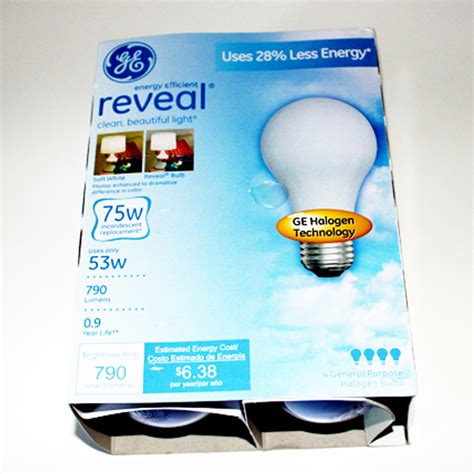 best led light bulbs for home 2013 best in door lighting for makeup