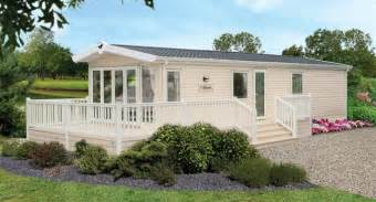 Small Mobile Homes For Sale Photo Park Homes Static Caravan And Mobile Home