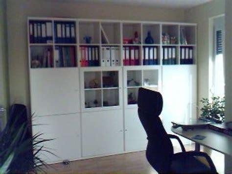 Arbeitszimmer Einrichten Lehrer arbeitszimmer b 252 ro arbeitszimmer geliniworld