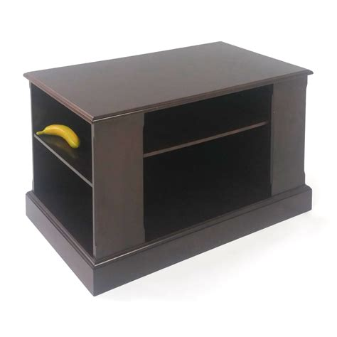 pier one 88 off pier one pier one tv console storage