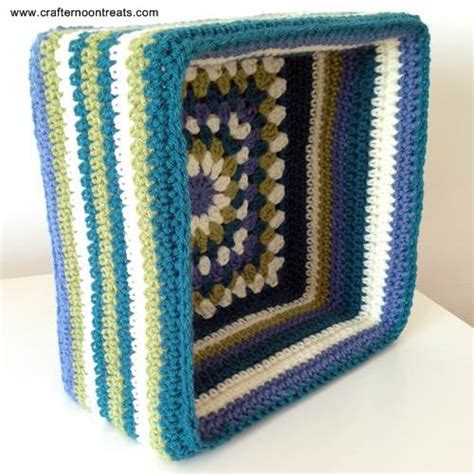 crochet pattern stash bag crafternoon treats crochet patterns crochet designs