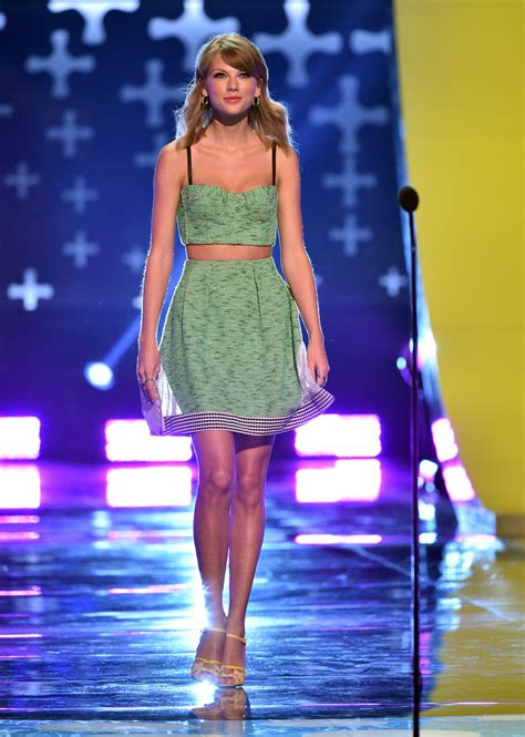 teen choice awards  arrival  show