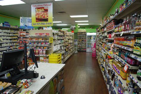 pharmacy design flooring store planning retail pharmacy design fixtures