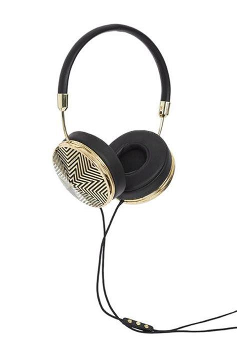 best comfortable headphones best 25 comfortable headphones ideas on pinterest