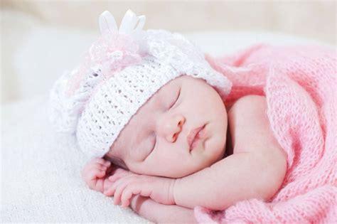 decke putzen baby z 228 hne putzen wichtige praktische tipps f 252 r junge eltern