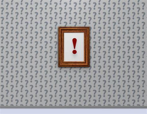 beton spachteln und schleifen 5142 spachteln gipskarton fabulous gipskarton spachteln ohne