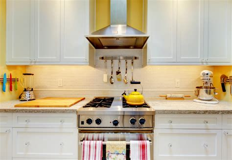 cleaning kitchen how to clean kitchen cabinets bob vila