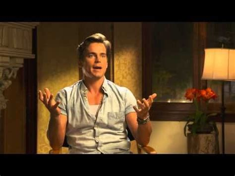 magic mike xxl behind the 13 best images about videos celebs on pinterest