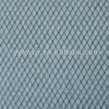 Vehicle Upholstery Fabric by Car Upholstery Material Sale