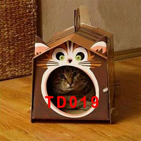 Jual Aksesoris Kucing by Jual Rumah Kucing Dari Kayu 0856 0751 7787 Jual