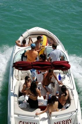 boat care tips 40 best boat care cleaning and detailing images on
