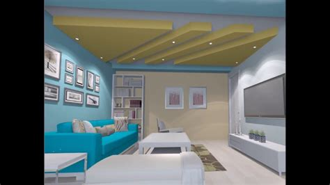 interior house design games free online archives homer city bridger steel 3 metal roofing and siding panels for